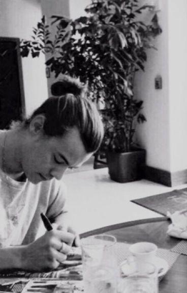 Mean ( Harry Styles )