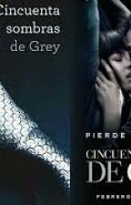 50 Sombras de Grey by ruapd_15