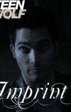 Imprint by EmmaRyan7