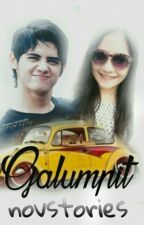 Galumpit by stories_com