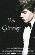 Mi ginecologo >> evan peters y tu - hot by -parmxga