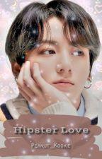 [✔] HiPsTeR LoVe | 최신 유행 아이콘의 사랑 | J.J.K #crsone2018 by _bangtankookie_