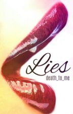 Lies by death_to_me