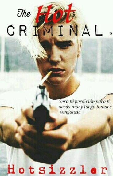 The Hot Criminal (+18)