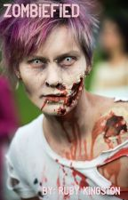 Zombiefied by SUGAR_DEMON