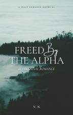 Freed by the Alpha by Venerea_