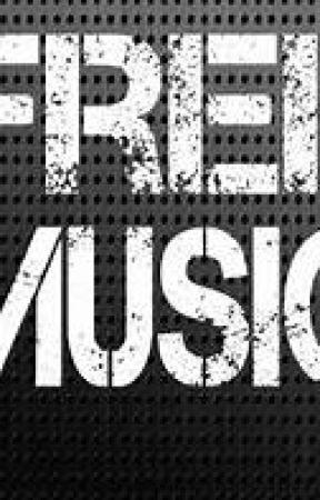 d5fd60e3b2 Song Lyrics - Hello By: Conor Maynard ft. Anth - Wattpad