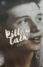 pillowtalk : nick robinson by -itsval