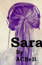 Sara by ACBell