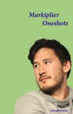 Markiplier Oneshots by missprotista