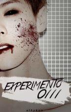 Experimento 0111 » hunhan. by elhykun