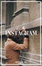 Instagram/Neymar Jr by rafaellabeckran
