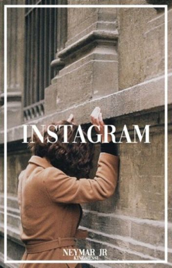 Instagram/Neymar Jr