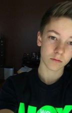 Bullied by Jacob Sartorius. Weston and Brandon fanfic  by abby_koury
