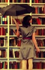 Critiques de livres by sadbillionaire
