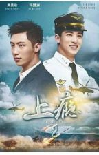 Thượng Ẩn - quyển 2 by linktarn