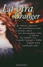 La otra Granger by trsmxyr