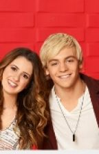 Austin And Ally:After The Helen Show by cassierees