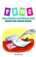 PRWC: Pinoy Readers and Writers Club [Season 2] by xBlackRabbit