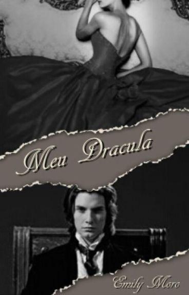 Meu Drácula