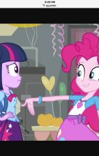 Ask Pinkie Pie And Twilight Sparkle by Sunsetshimmer17427