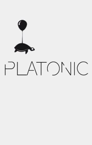 Platonic | Ryden;
