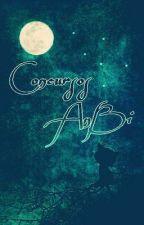 Concurso AnBi by ConcursosAnbi