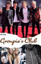 Groupie's Club by BBsquad96