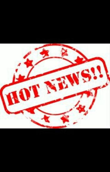 SAMBALADO (Hot) NEWS