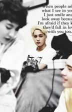 Don't Go [Kaisoo] by JoKeisha_19