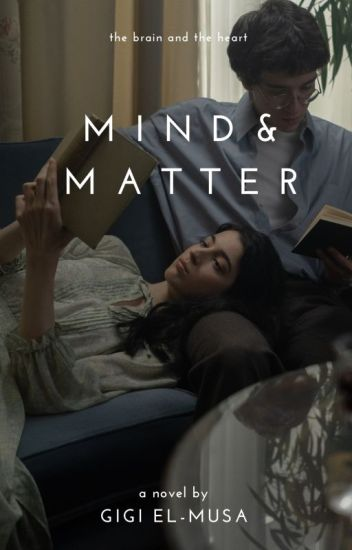 Mind and Matter | ✓