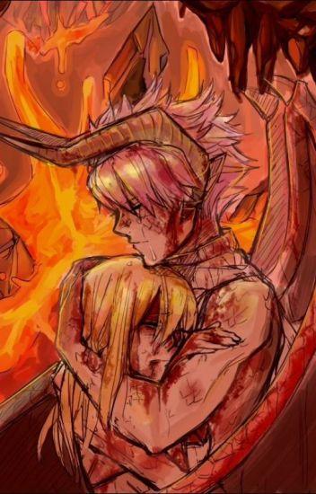 Quên Anh Trong Từng Cơn Đau ( Nalu Fairy Tail )