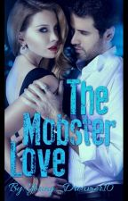 The Mobster Love(Siblings Series) by Young_Dreamer10