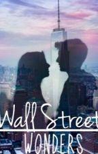Wall Street Wonders by estelle_11