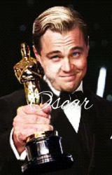 Oscar by CristinaLawson