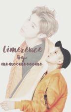 Limerence by momoomoooomo