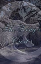 The King's Crest by kacieLhaney