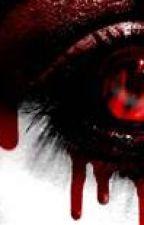 Horror Info by AdeltaRezky