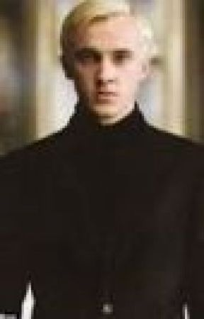 Draco Malfoy x Reader [Ones-shots, Imagines and More] - Your