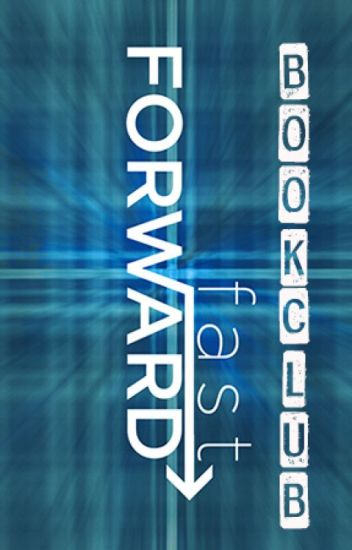 The Fast Forward Bookclub