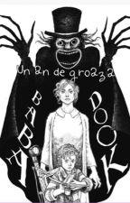 Un An De Groaza by MIKieuMIKi