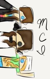MCI: Minecraft Crime Investigators by gemsandJules