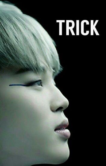 Trick // Jikook