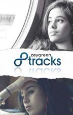 8tracks; camren by zaygreen