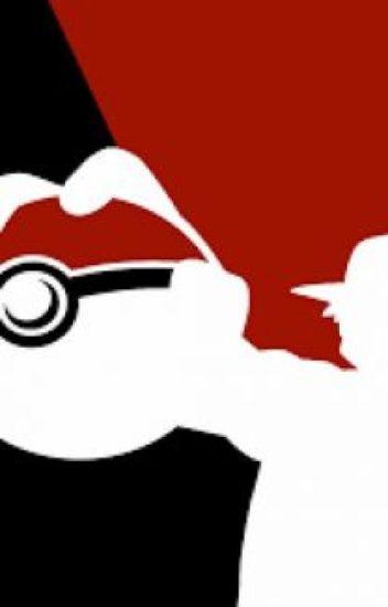Pokémon-Dobrodružství v Johtu
