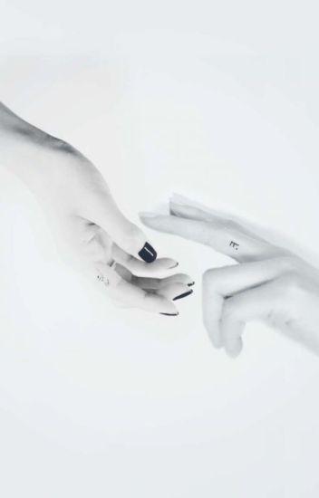 [LONGFIC][TiTae] Đại Tỷ Ơi