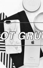 {IDIOT GRUOP} by hoodscalm