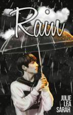 [BTS] Rain by JulieLeaSarah
