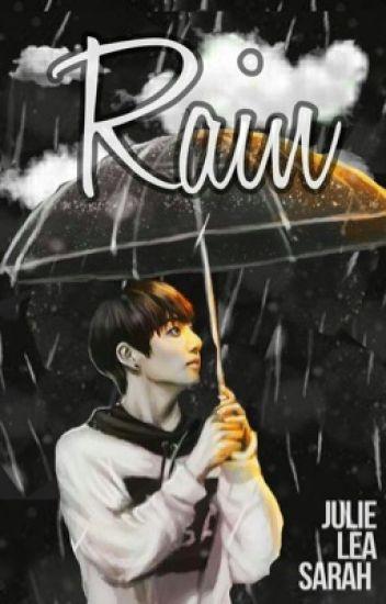 [BTS] Rain