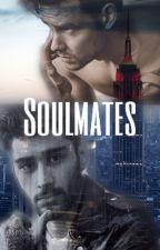 Soulmates (Ziam Mayne) by zaynforeveriloveyou